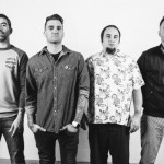 new found glory ticket giveaway