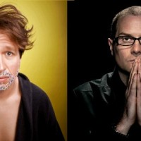 rob bell pete homles ticket giveaway