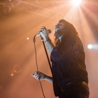 taking back sunday live review photo