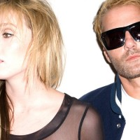 the ting tings live review