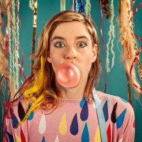 tune yards ticket giveaway