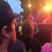 The Gaslight Anthem Live Review
