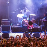 bad suns live review concert photos