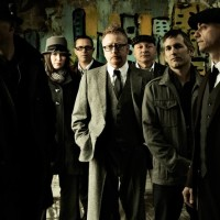 flogging molly ticket giveaway