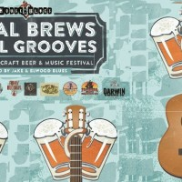 house of blues orlando local brews local grooves free entry
