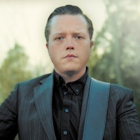 jason isbell ticket giveaway