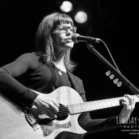 lisa loeb live review