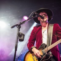 needtobreathe live review