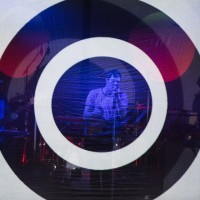 ok go live review photo