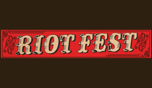 riot fest 2015 announcements