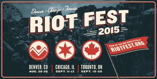 riotfest