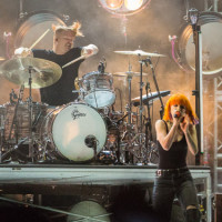 sunfest live review