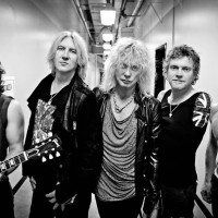 Def Leppard Tampa concert preview