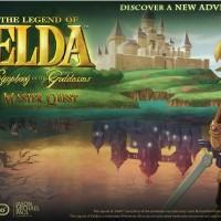 Zelda Symphony Orlando