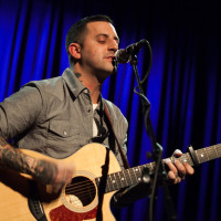 anthony raneri ticket giveaway