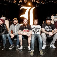 every time i die ticket giveaway orlando