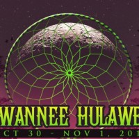 hulaween 2015 top 10 preview