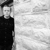 Jason Isbell Something More Than Free Album Review