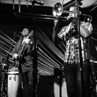 marcus king band live review