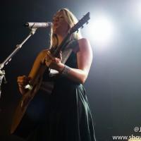 Colbie-Caillat-Live-Review-Concert-Photos