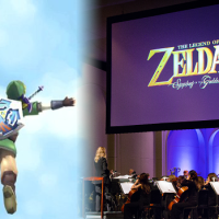 Legend-of-Zelda-Symphony-of-the-Goddesses-Live-Review-and-Interview