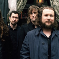 My Morning Jacket Live Review