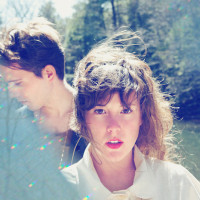 Purity Ring Ticket Giveaway