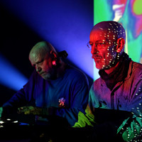 TICKET GIVEAWAY The Orb