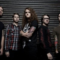 deathless album review miss may i]deathless album review miss may i]
