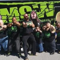 midget-wrestling-ticket-giveaway