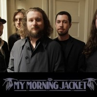 my morning jacket orlando ticket giveaway