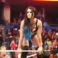 WWE Raw Live Review
