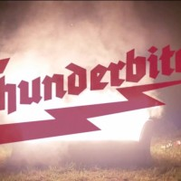 thunderbitch album review 2015