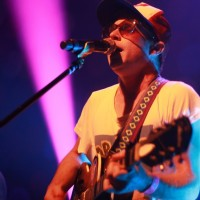 Dr. Dog Live Review & Concert Photos
