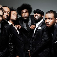 Hip Hop Stop w/ Ron Grant