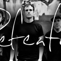 defeater live review