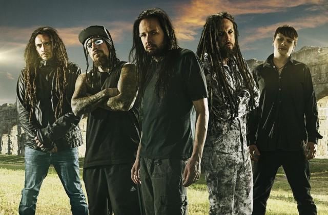 korn preview 3