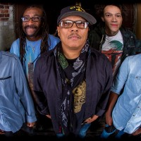 Dumpstaphunk Preview 1
