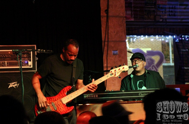 Dumpstaphunk Tampa Review1