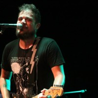 Jeff Rosenstock Live Review 2015