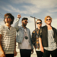 The Griswolds Interview