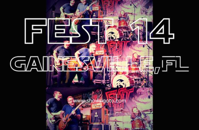FEST14.2