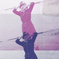 beach slang album review the things we do