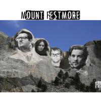 Mt. Festmore Fest Live Review