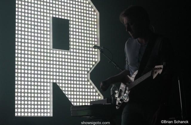 jr jr live concert photos