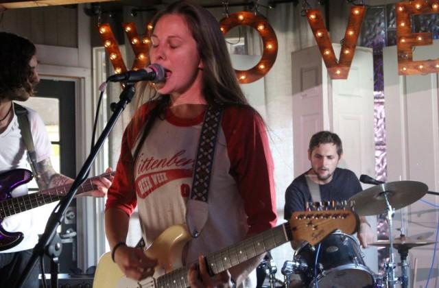 Don't Stop St. Pete Music Festival Live Review