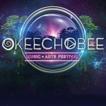 Okeechobee Festival Preview