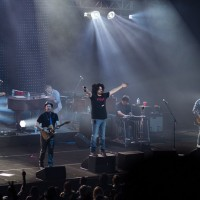 counting crows live review
