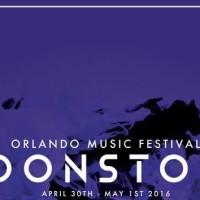 moonstone music festival orlando
