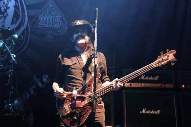 rip lemmy motorhead
